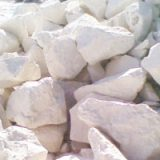 zeolita-renglon-exportable