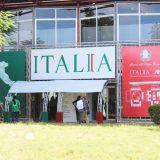italia-entrada