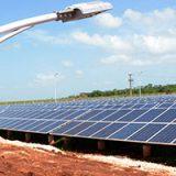 parques-solares