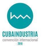 cubaindustria-2018