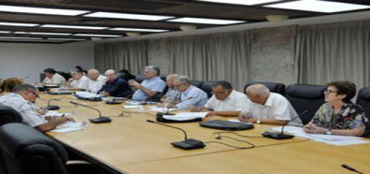 chequeo-presidente-cubano-el-desarrollo-de-la-inversion-extranjera-y-las-exportaciones