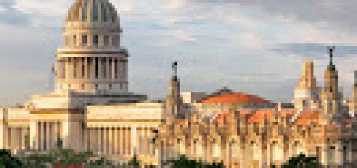 La Habana (1)