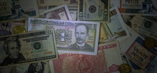 unificacion-monetaria-940x520-2-580x321