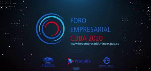 foro-empresarial-cuba-2020-1-580x330