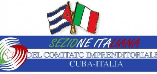 Banderas Ital-Cub