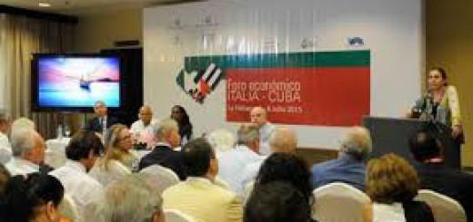 Empresarios Cuba-Italia2