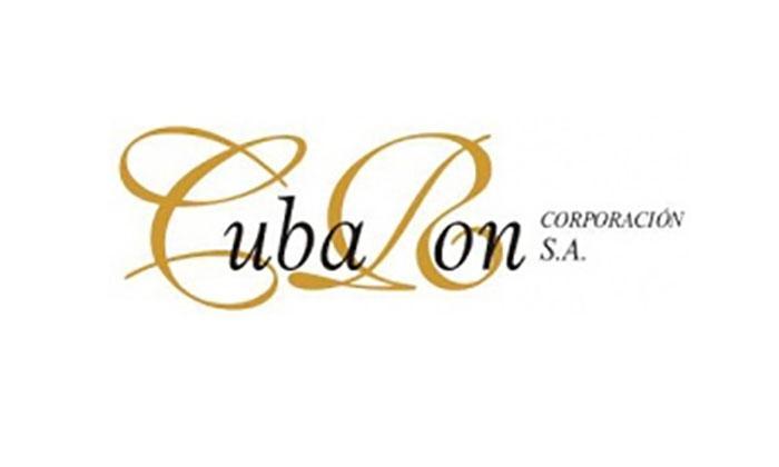 Cuba Ron