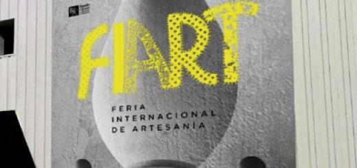 artesania-fiart-2015