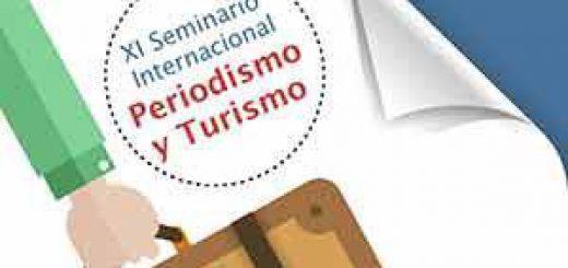 Period y turism