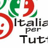 9012-italiano