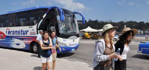 gestion-del-turismo