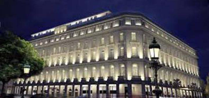 gran-hotel-manzana-kempinski