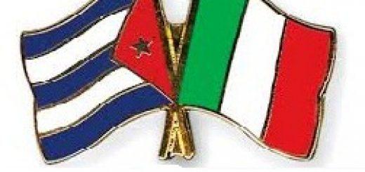 Banderas Cub-Ita