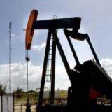 Energia y gas