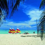playa-de-varadero-cuba