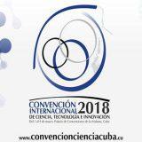 Convencion