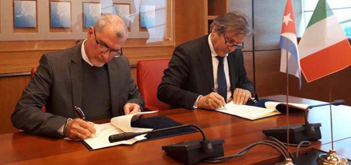 acuerdo-con-italia-en-sanidad-animal 2