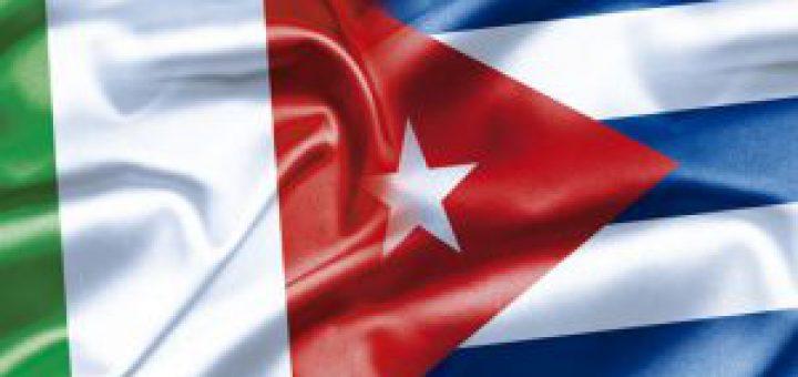 Banderas-Cuba-Italia-300x160