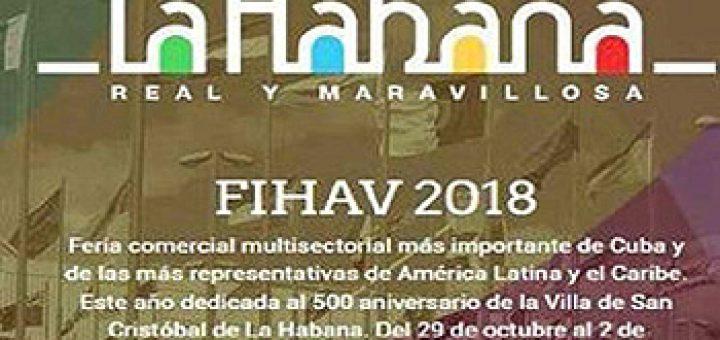 11fihav