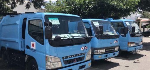 camiones-basura-japon-1140x815
