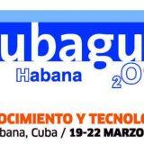 Cubagua-750x434.x70014