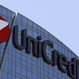 unicredit-580x295