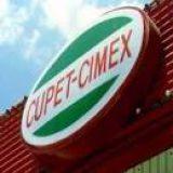 cupet-cimex