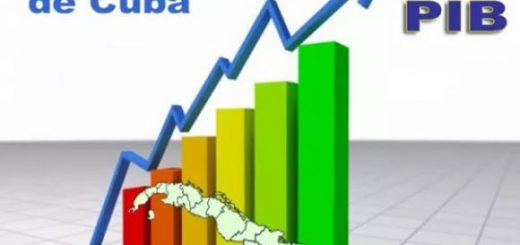 economia-cubana2-580x421