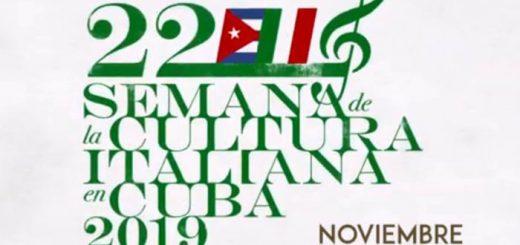 22-semana-cultura-italia-cuba