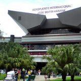 aeropuerto-jmarti