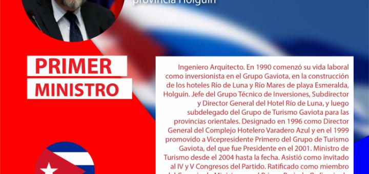 manuel-marrero-primer-ministro-cuba-768x676