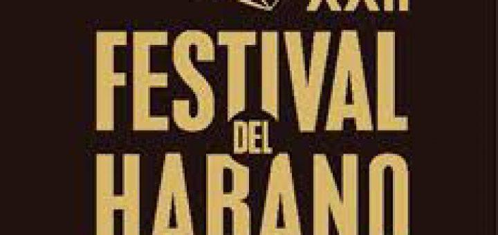 Festival Habanos