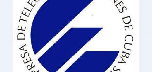 etecsa-logo-1
