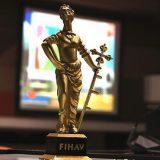 Premiacion-FIHAV2018-4-580x370