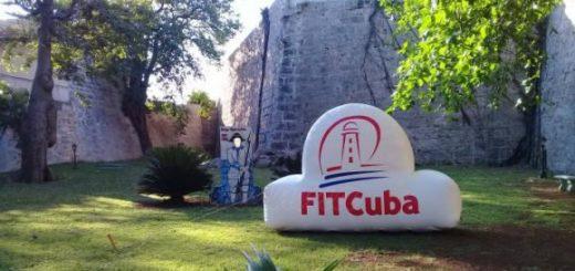 FitCuba-580x352