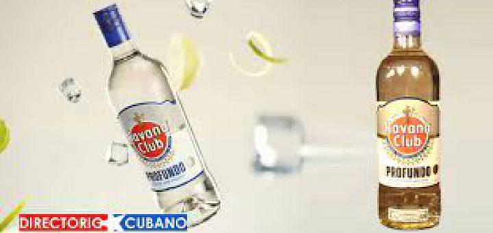 Habana Club profundo