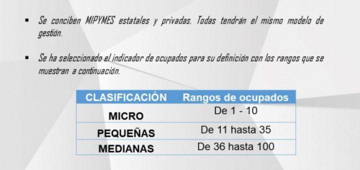 MIPYMES-Y-EES_Info-para-MR-1-580x435