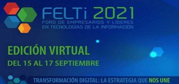 felti-2021