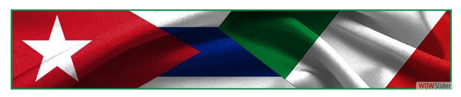 banner-2-1